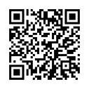 LINE_QRcode.png