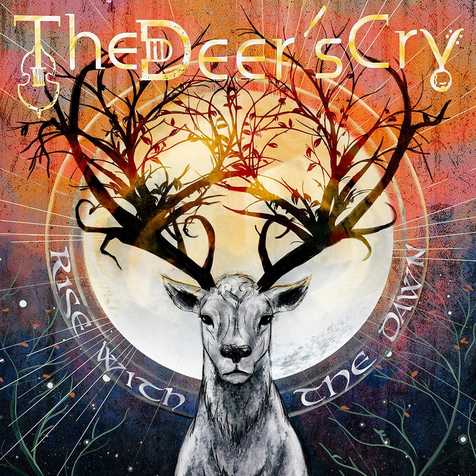 DeersCryAlbum.jpg