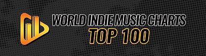 World Indie Chart Logo.jpg