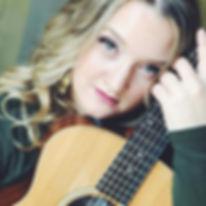 Emily Otteson_album pic.jpeg