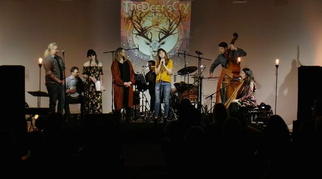 The Deer's Cry CD Release Concert_1.jpg