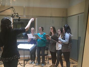 Gaelic Chorus girls_alto.jpg