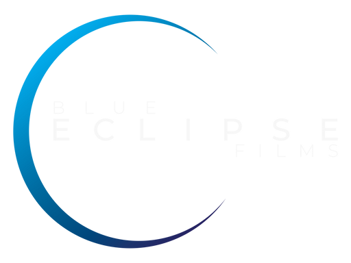 BlueEclipseWhite Text.png