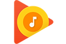 Google Pay Music.png