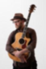 Rob with guitar.jpg