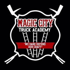 Magic City Truck Academy