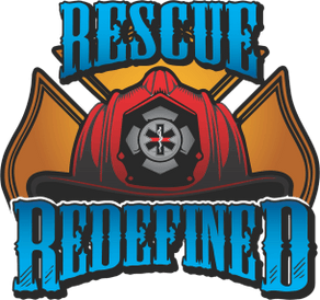 Rescue Redefined