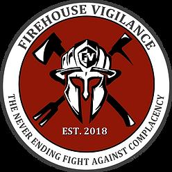 Firehouse Vigilance.png
