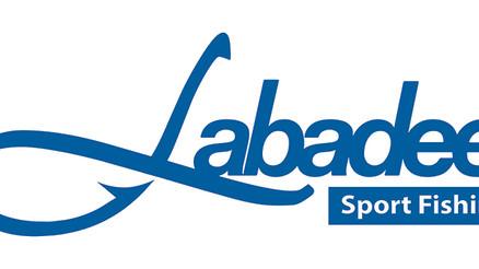 Labadee fecha com o Pura Pesca