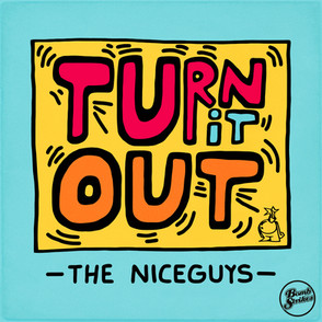 The Niceguys - Turn it Out