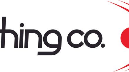 Fishing Co. é parceira do Pura Pesca.