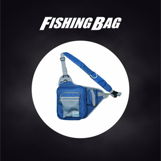 FISHING BAG.jpg