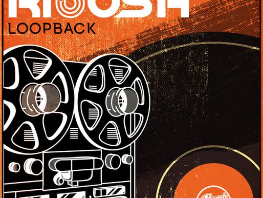 Out Now: Kibosh - Loopback