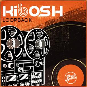 Kibosh - Loopback