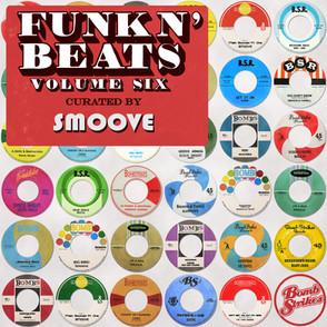 Funk N' Beats Vol. 6: Smoove
