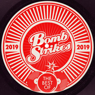 Bombstrikes: Best of 2019