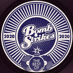 Bombstrikes: Best of 2020