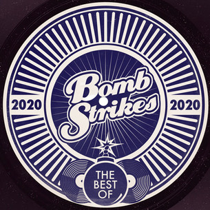 Bombstrikes: Best of 2020