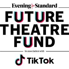 Future Theatre Fund