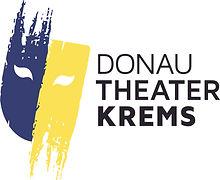 Donautheater Krems - Logo Maske - CMYK_4