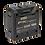 Thumbnail: FX Radar Chronograph