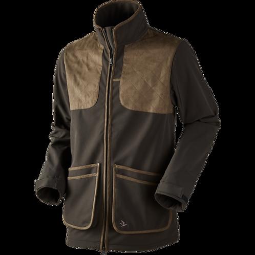 Seeland Winster Softshell Mens Jacket