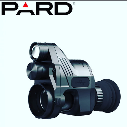 PARD NV007 16mm