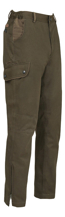 Percussion Sologne Trousers