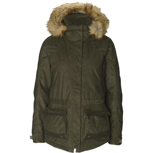 Seeland Ladies North Jacket
