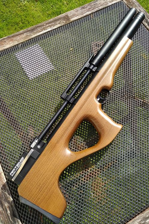 Artemis P15 22cal
