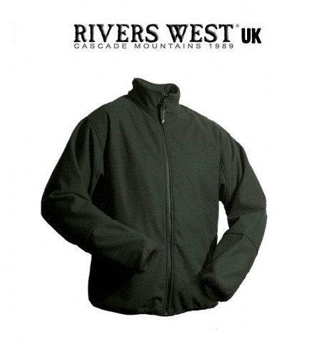 Rivers West Cascade Mountain Jacket