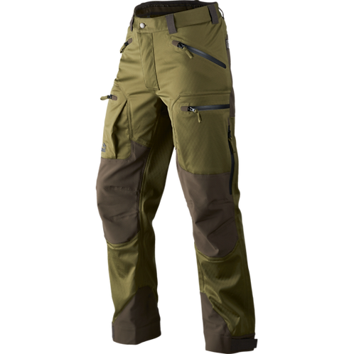Seeland Hawker Shell trouser