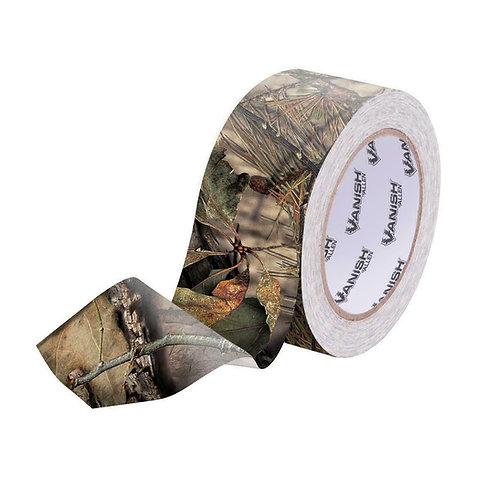 Vanish Allen Camo Duct tape