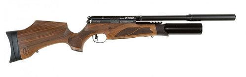 BSA R10 SE