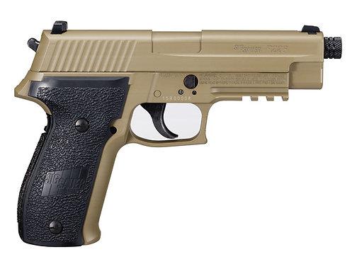 Sig Sauer P226 Pellet Pistol .177