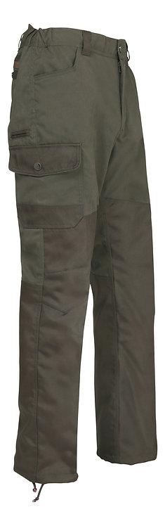 Percussion Bush/Bramble Trousers
