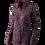 Thumbnail: Seeland Ladies Pilton Shirt