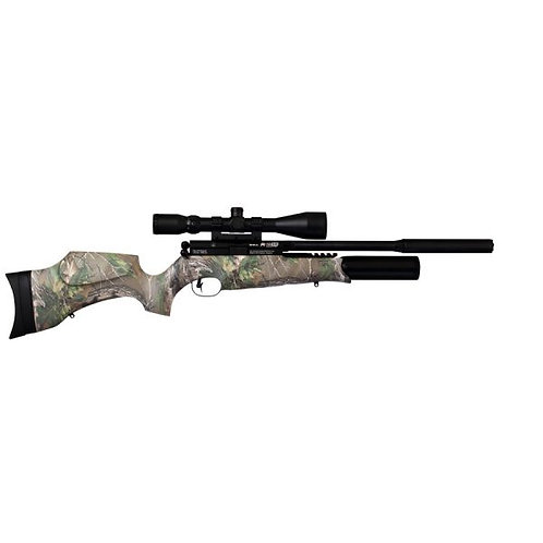 BSA R10 SE Realtree (scope not included)