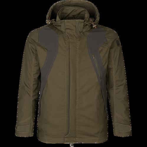 Seeland Keypoint Active Jacket