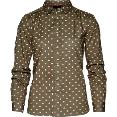 Seeland Ladies Erin Shirt