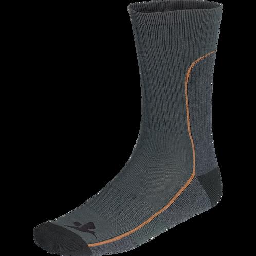 Seeland Outdoor 3-pack Socks