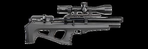 FX Wildcat MKIII (scope not included)