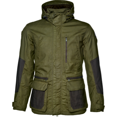 Seeland Mens  Keypoint Jacket