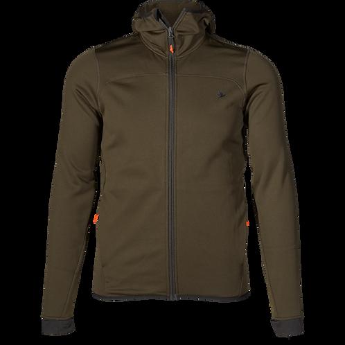 Seeland Power Fleece Jacket