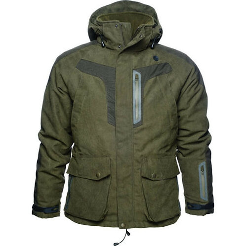 Seeland Helt Jacket