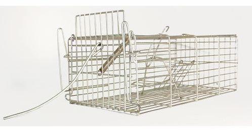 Rat or Squirrel Cage/Trap