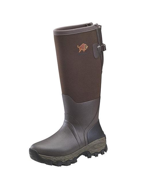 Gateway Woodwalker Lady Wellington Boots