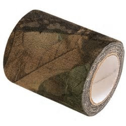Allens Camo Tape (cloth no mark)
