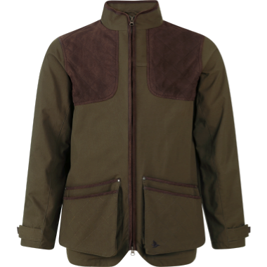 Seeland Mens Winster Classic Jacket