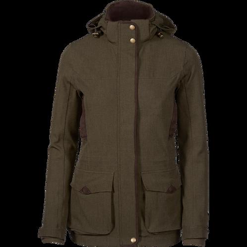 Seeland Ladies Advanced Jacket